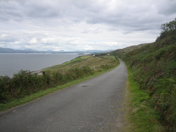 Bantry Bay from Sheeps Head 2 600 x 450